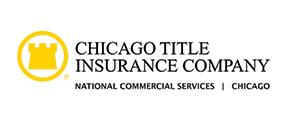 title insurance company